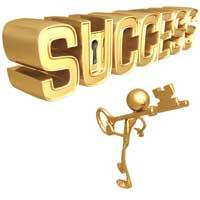 Erfolg mit Smart Zielen