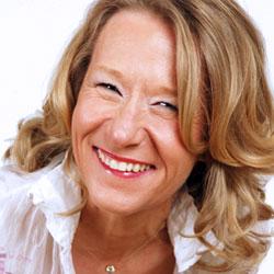 Martina Hautau