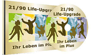 21-90_Life Upgrade Audioprogramm