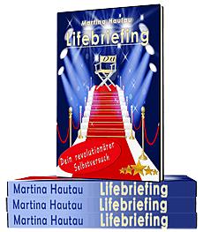 E-Books Lifebriefing