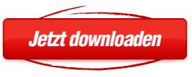 jetzt_downloaden