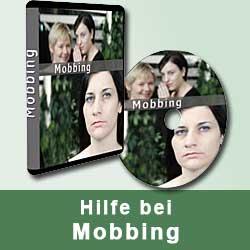 Sofortkurs Mobbing