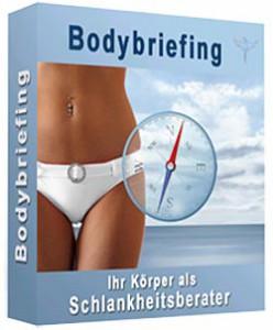Bodybriefing Paket