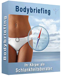 Bodybriefing-250-248x300