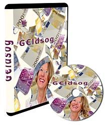 Geldsog-Produkt-Web