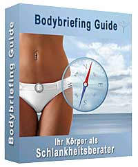 Bodybriefing Guide