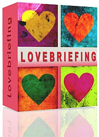 Lovebriefing
