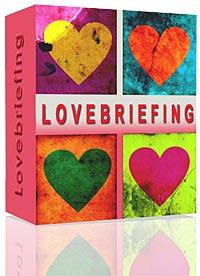 Lovebriefing