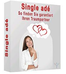 Single-ade-Box-Web