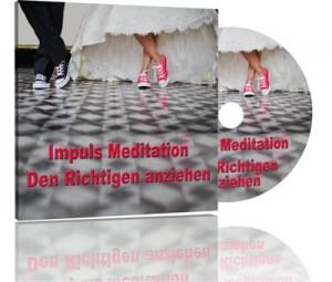 Meditation-Love